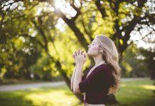 Kako živjeti svetim životom