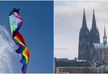 Katolički svećenici u Njemačkoj počeli akciju blagoslivljanja istospolnog braka