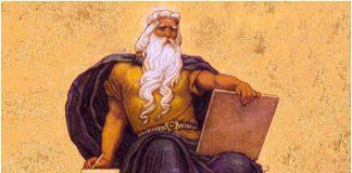 """Znači li 'Isus' """"Pozdrav, Zeuse"""""""