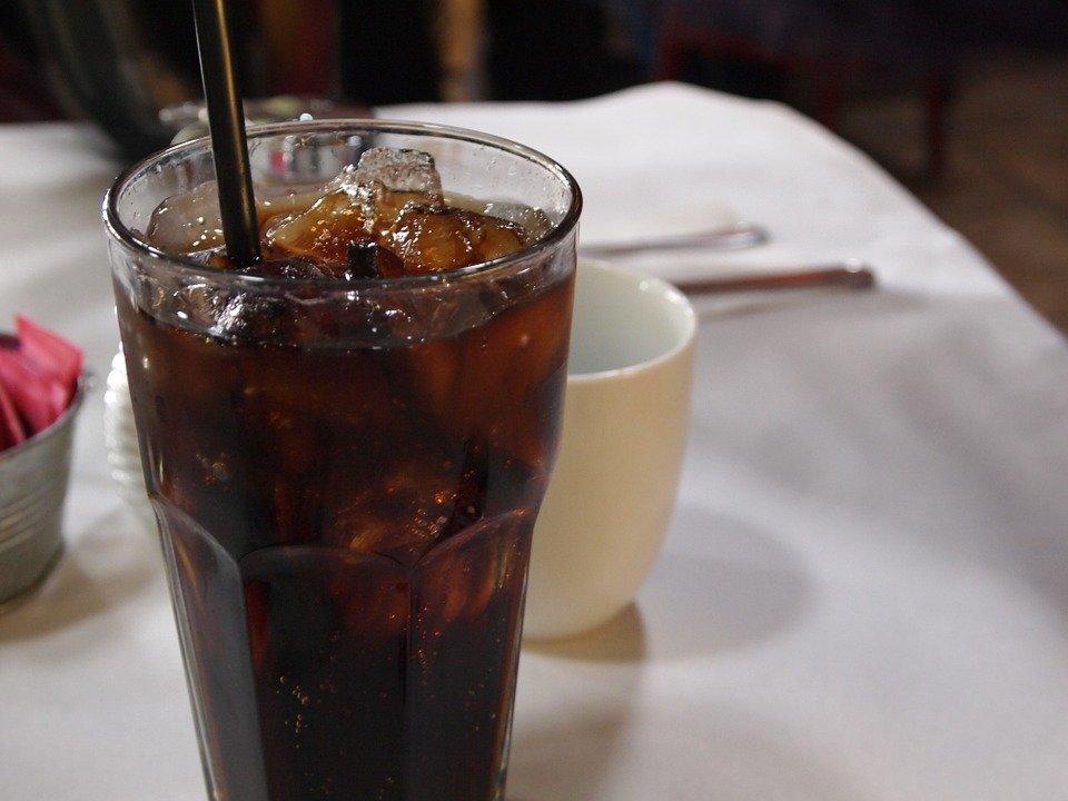 3. Unosite previše šećera