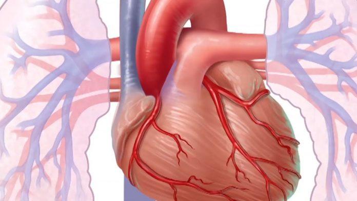 6 načina na koje uništavate srce