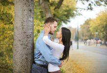 četiri riječi za oženjene muškarce