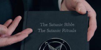 sotonistička biblija