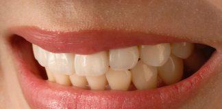 Preosjetljivost zubi