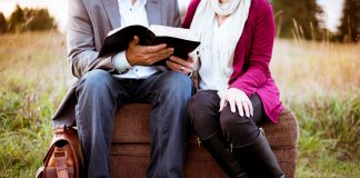 1. Korinćanima 13 voljeti supružnika