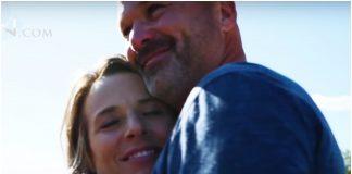 Muž je imao četiri preljuba, a žena je pokušala počiniti samoubojstvo