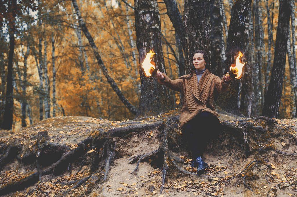 Šamanizam