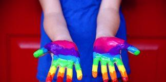 Škola u Švedskoj organizirala gay pride