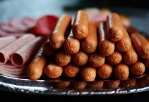 Prerađeno meso: Koliko je štetno za zdravlje?