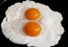 Koliko jaja smijete pojesti na dan?