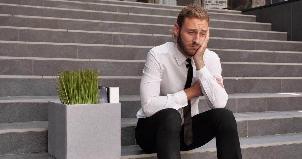 Kako mogu prestati osjećati samosažaljenje?
