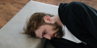 Što Biblija kaže o samosažaljenju?