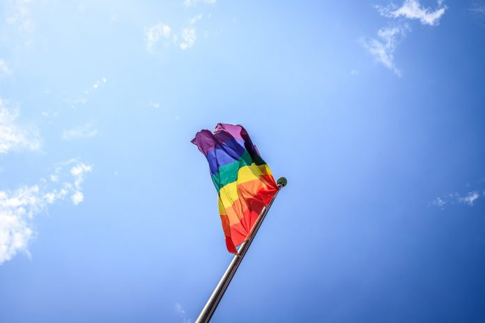 Jesu li kršćani protiv homoseksualaca?