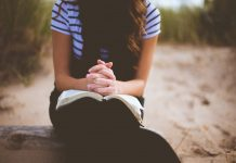 Psalmi za izbavljenje