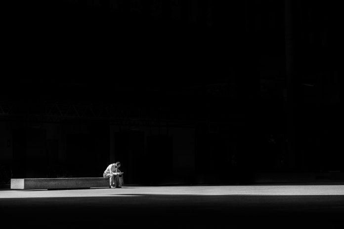 Uvjeti za molitvu