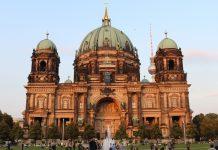 Više od 220.000 ljudi napustilo je Katoličku Crkvu u Njemačkoj