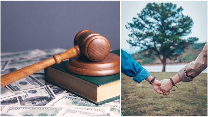 Vrhovni sud Poljske odbio priznati rodni list u kojem su kao roditelji navedene 2 žene