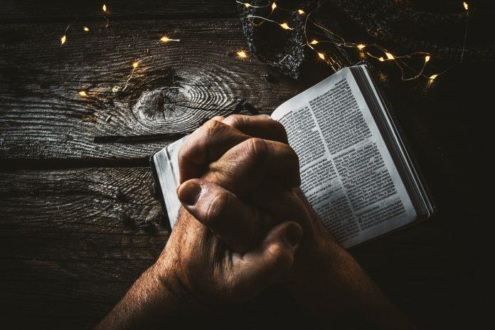 Biblijske meditacije