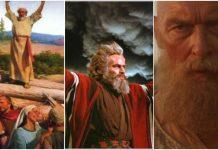 Heroji Biblije greške
