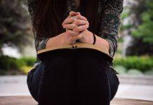 Molitve za oboljele od raka