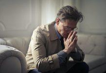 Nesretan suprug