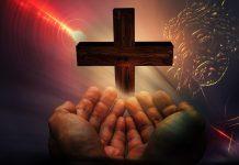 Samo Isus može ispuniti naše prazne duše