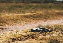 Vjernik ubiti u samoobrani