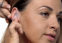 Čepići za uši za spavanje: Jesu li zdravi i sigurni za upotrebu?
