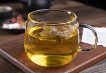 Čaj od lipe: Zašto je toliko zdrav?