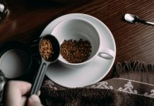 Je li instant kava zdrava?