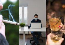 7 navika koje morate prestati raditi ako želite duži život