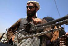 Talibani imaju listu kršćana koje žele progoniti i ubiti