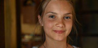 Hrabra djevojčica (12) spasila četvero djece: Predsjednik ju je odlikovao medaljom