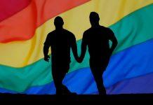 Europski parlament traži priznavanje istospolnih brakova u cijeloj EU