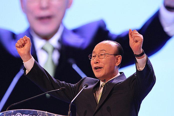 Umro David Yonggi Cho, kontroverzni osnivač najbrojnije crkve na svijetu