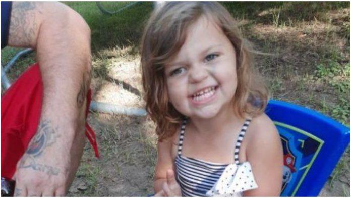 Djevojčica preminula u snu od koronavirusa