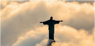 Je li Isus sam sebe uzdizao