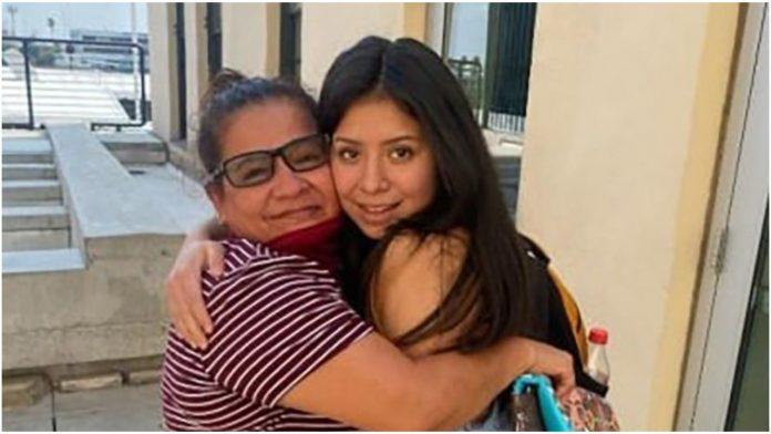 Majka 14 godina tražila otetu kćer