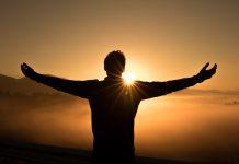 Povjerenje u Boga