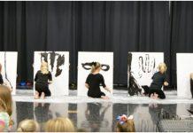 Škola im nije dozvolila da naslikaju Isusa