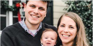 Konačno su usvojili dijete, a nakon 5 dana su dobili tužnu vijest