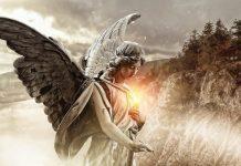 Mogu li anđeli umrijeti?