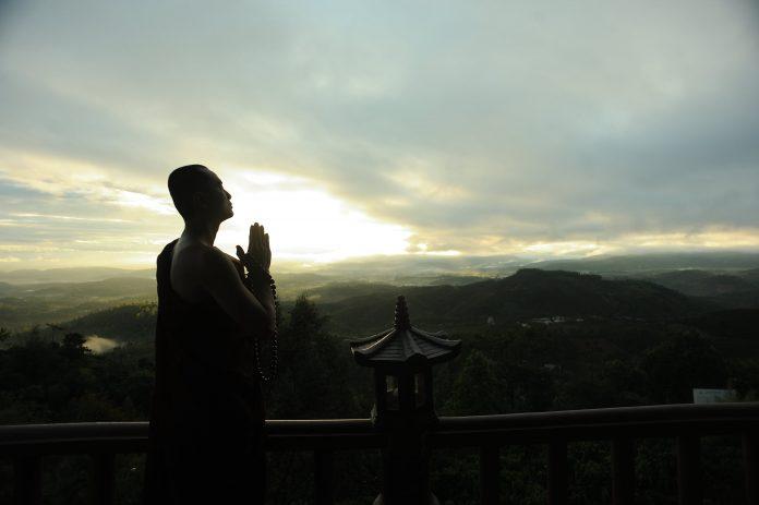 Može li se Boga naći izvan kršćanstva?