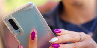 Blagoslovi koje možete iskusiti ako isključite mobitel