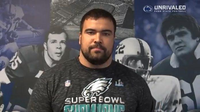 Prvak Super Bowla povlači se iz američkog nogometa kako bi postao pastor