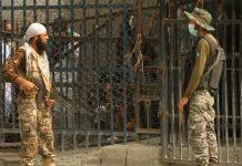 Pakistan: Naoružani muslimani otvorili vatru na crkvu i kršćane