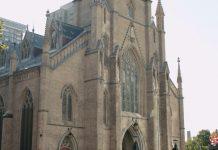 Nadbiskupija u Torontu traži da se necijepljeni svećenici redovito testiraju na COVID-19