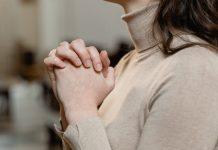 Molitva za čudo