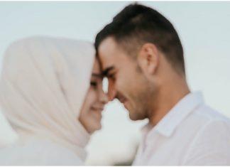 Nekršćanski brakovi