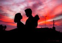 Što je dopušteno u spolnom odnosu u braku